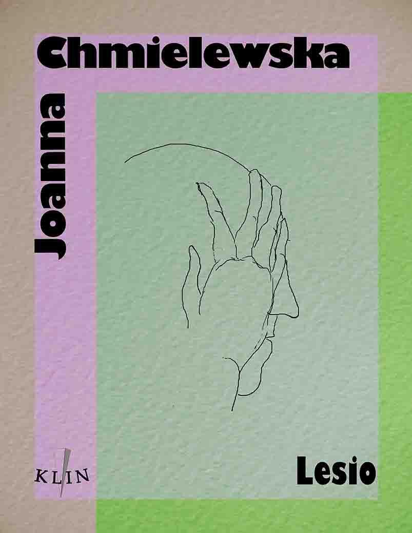 Lesio - Ebook (Książka EPUB) do pobrania w formacie EPUB