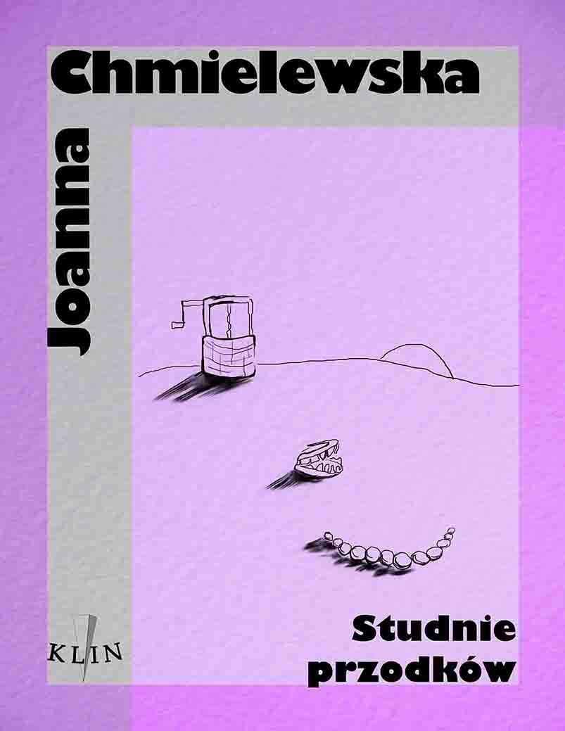 Studnie przodków - Ebook (Książka na Kindle) do pobrania w formacie MOBI