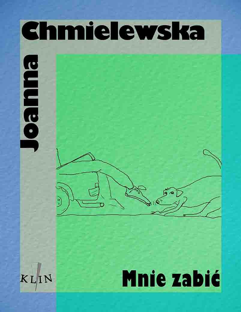 Mnie zabić - Ebook (Książka EPUB) do pobrania w formacie EPUB