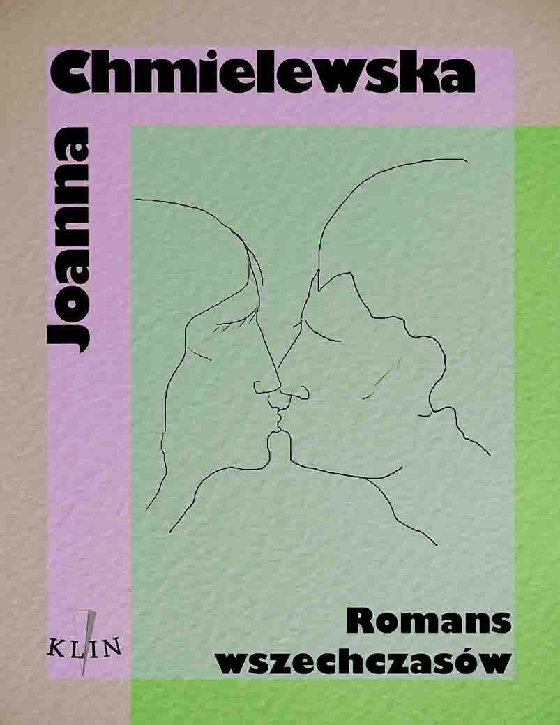 Romans wszech czasów - Ebook (Książka EPUB) do pobrania w formacie EPUB