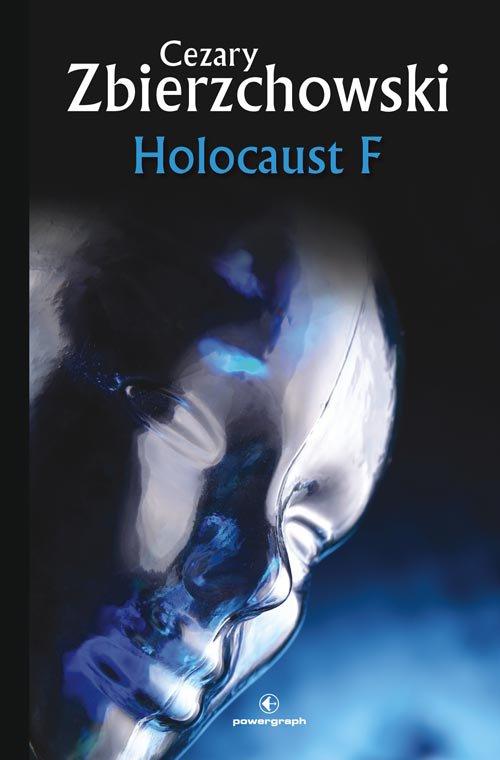 Holocaust F - Ebook (Książka EPUB) do pobrania w formacie EPUB