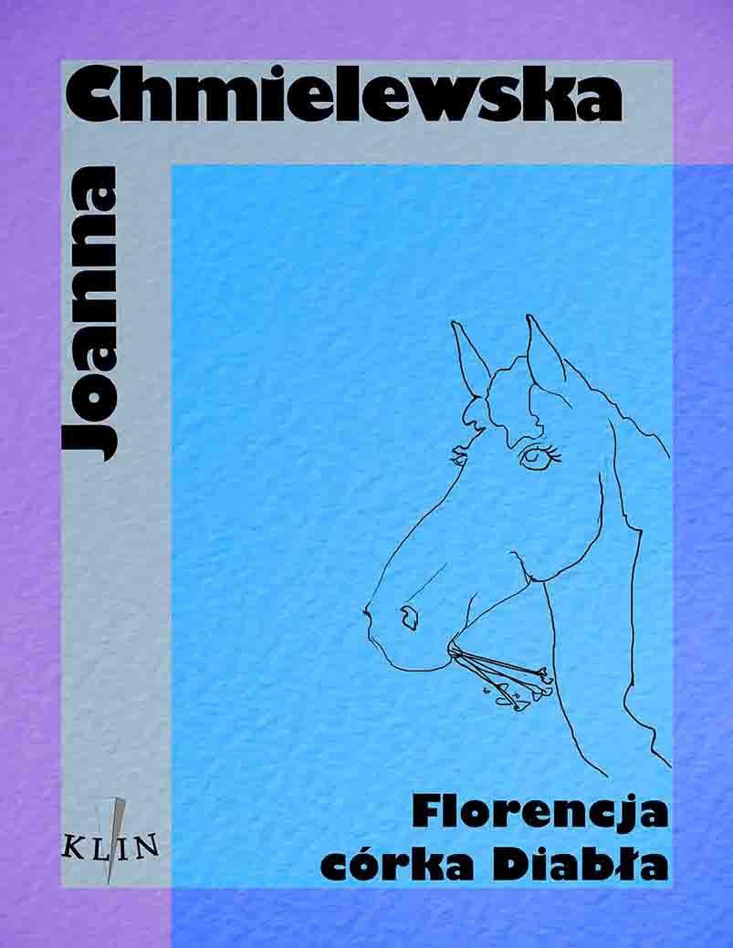 Florencja córka Diabła - Ebook (Książka EPUB) do pobrania w formacie EPUB