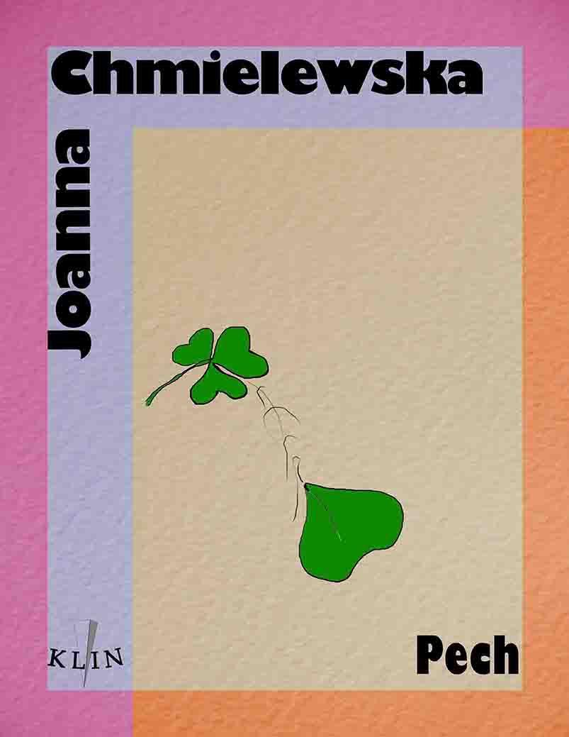 Pech - Ebook (Książka EPUB) do pobrania w formacie EPUB
