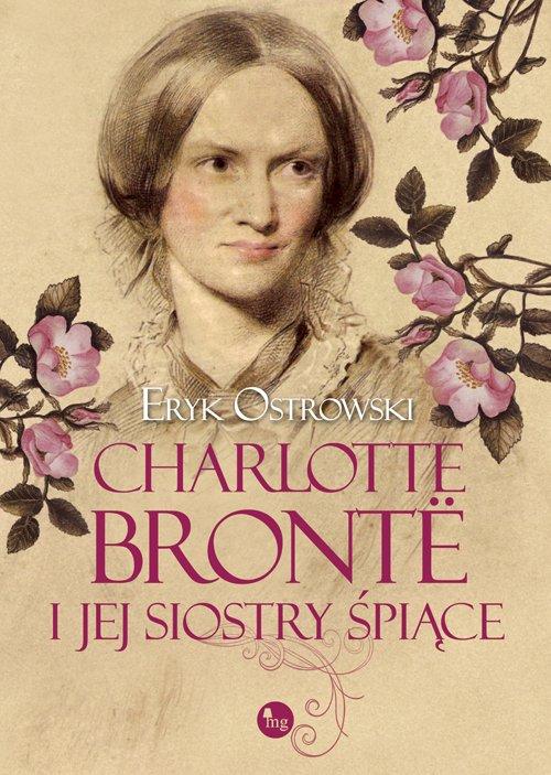 Charlotte Brontë i jej siostry śpiące - Ebook (Książka EPUB) do pobrania w formacie EPUB