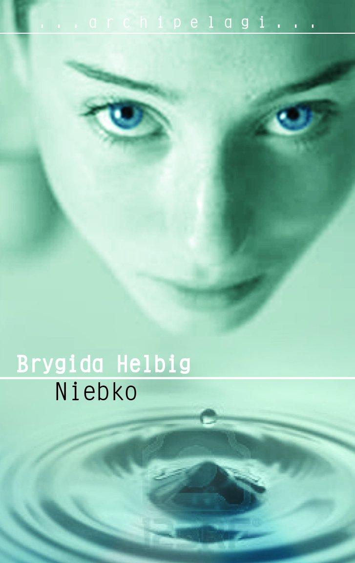 Niebko - Ebook (Książka na Kindle) do pobrania w formacie MOBI