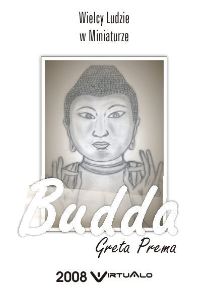 Budda ONLINE - Ebook (Książka ONLINE) do czytania tylko poprzez Internet