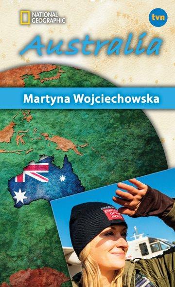 Australia. Kobieta na krańcu świata - Ebook (Książka EPUB) do pobrania w formacie EPUB