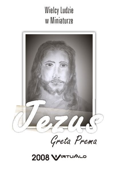 Jezus ONLINE - Ebook (Książka ONLINE) do czytania tylko poprzez Internet