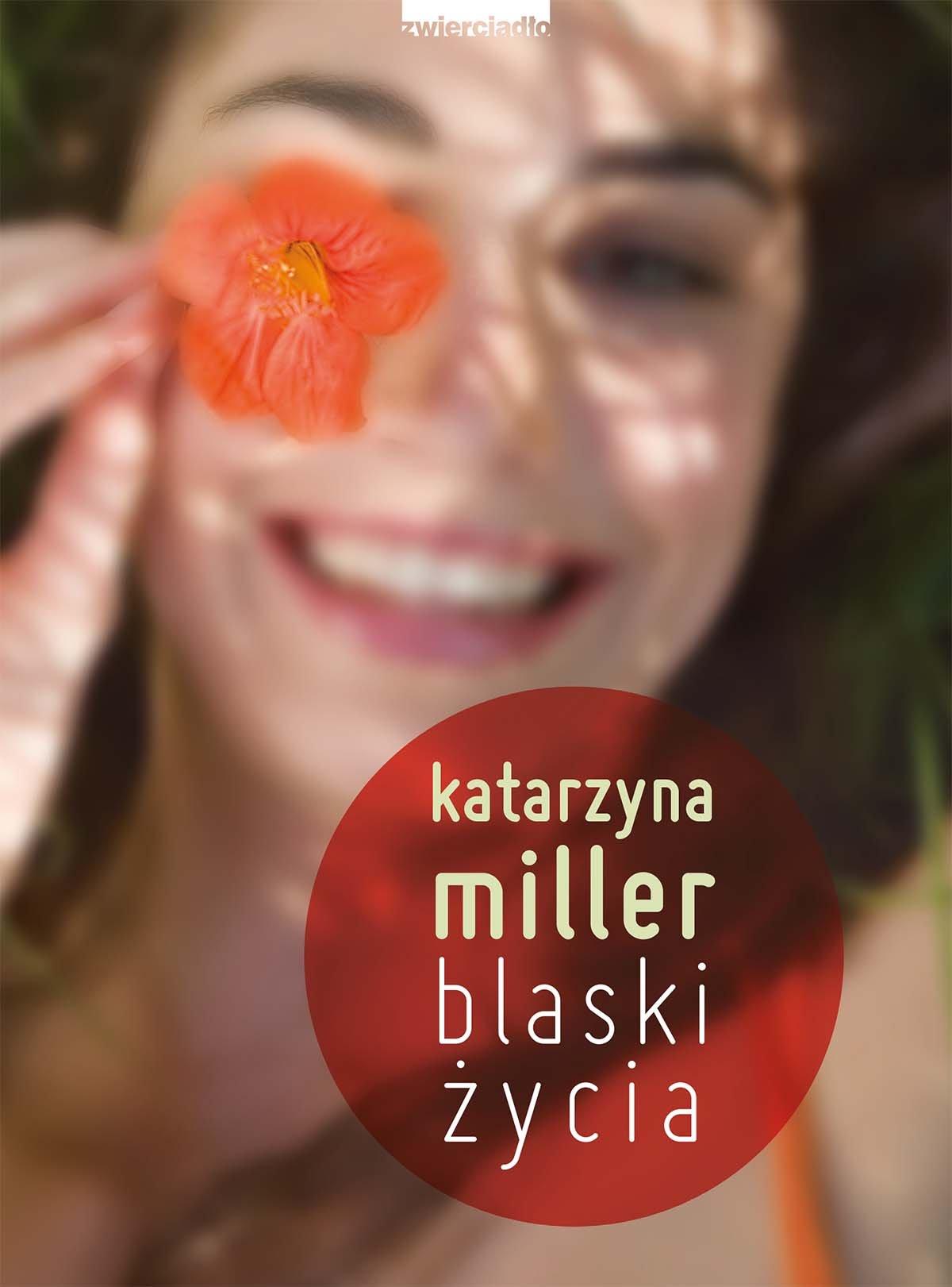 Blaski życia - Ebook (Książka na Kindle) do pobrania w formacie MOBI