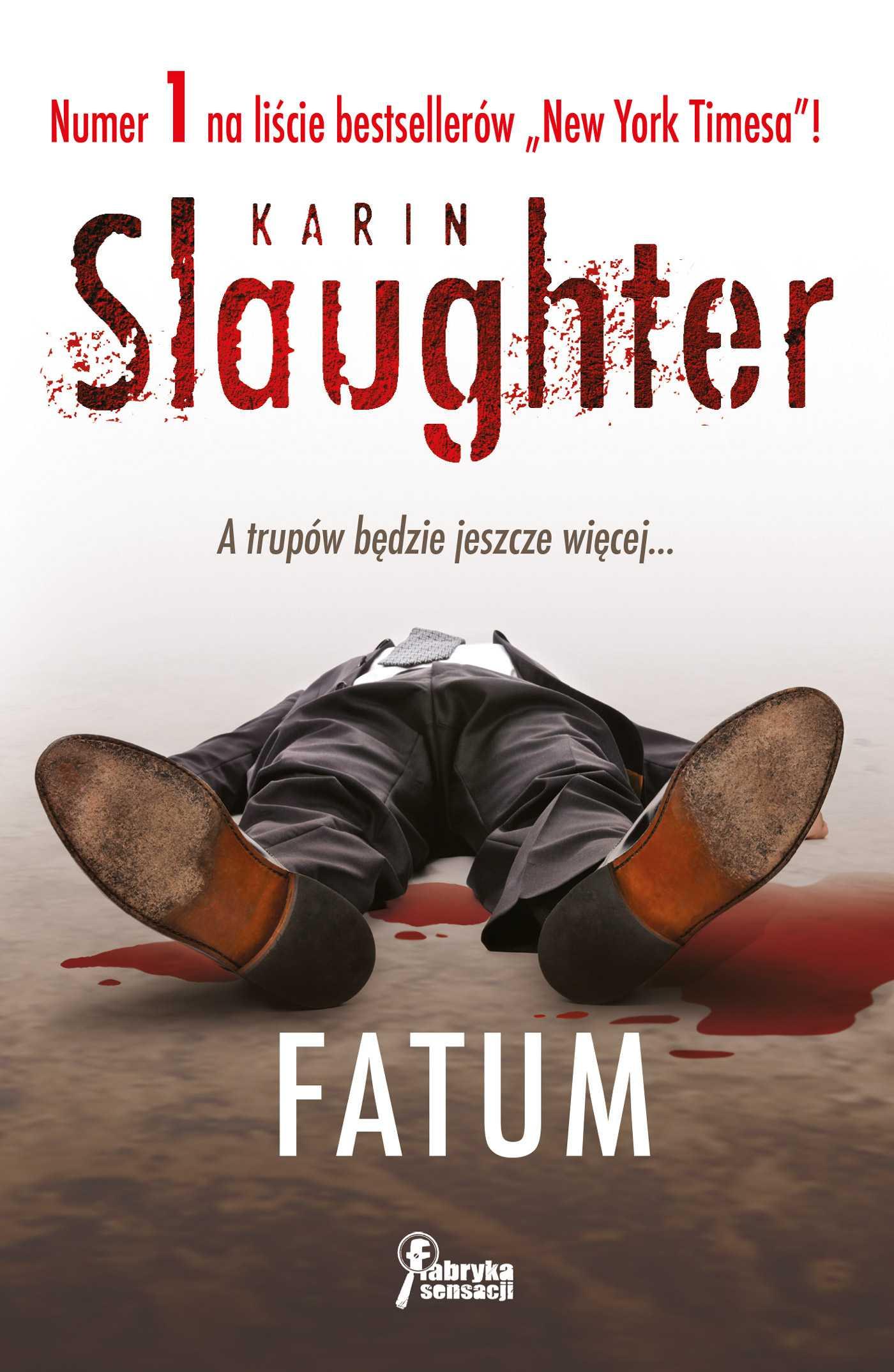 Fatum - Ebook (Książka EPUB) do pobrania w formacie EPUB