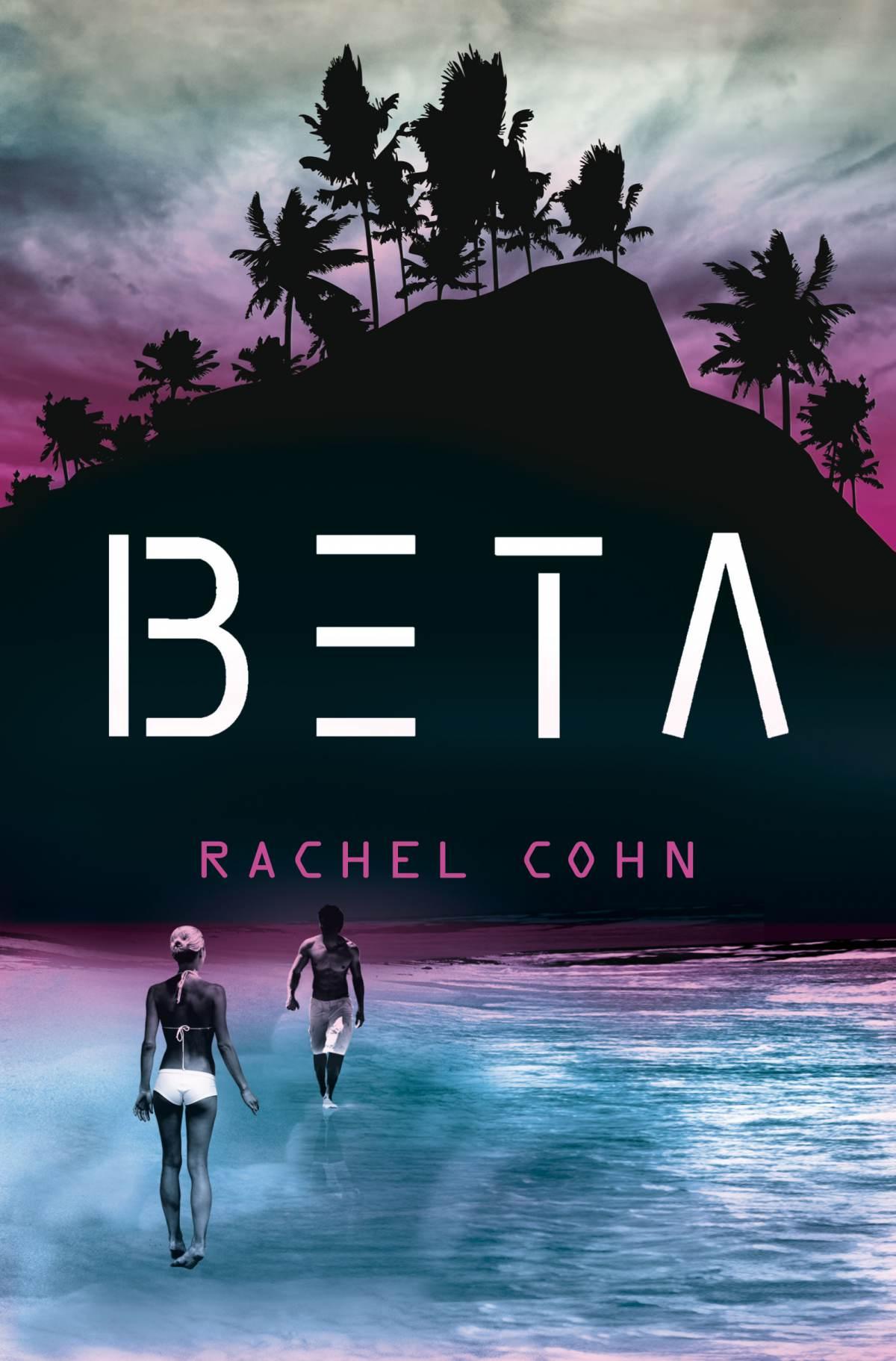 BETA - Ebook (Książka EPUB) do pobrania w formacie EPUB