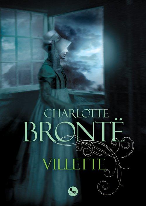 Villette - Ebook (Książka na Kindle) do pobrania w formacie MOBI