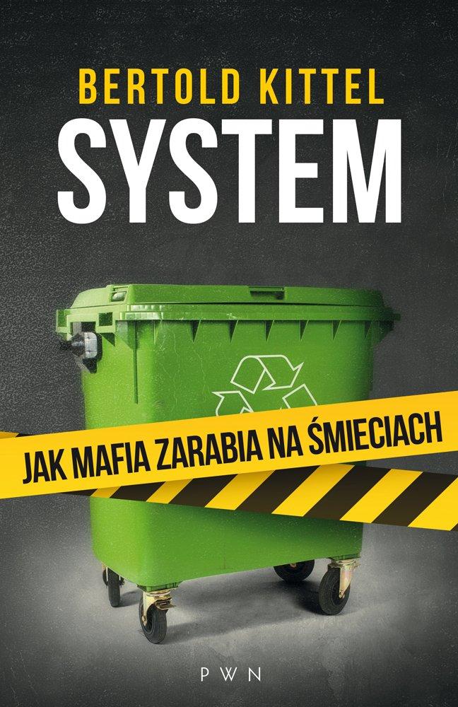 System - Ebook (Książka na Kindle) do pobrania w formacie MOBI