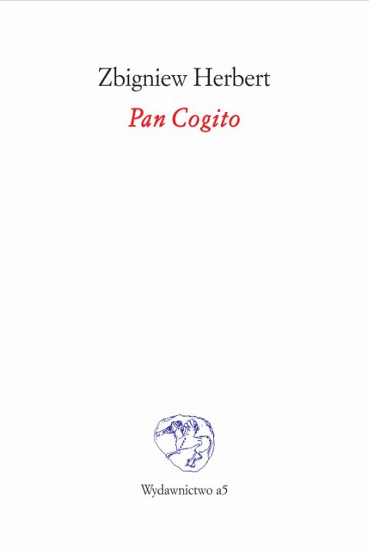 Pan Cogito - Ebook (Książka EPUB) do pobrania w formacie EPUB