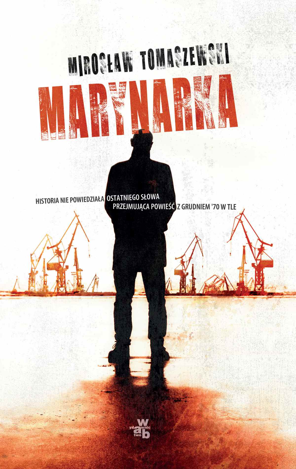 Marynarka - Ebook (Książka EPUB) do pobrania w formacie EPUB