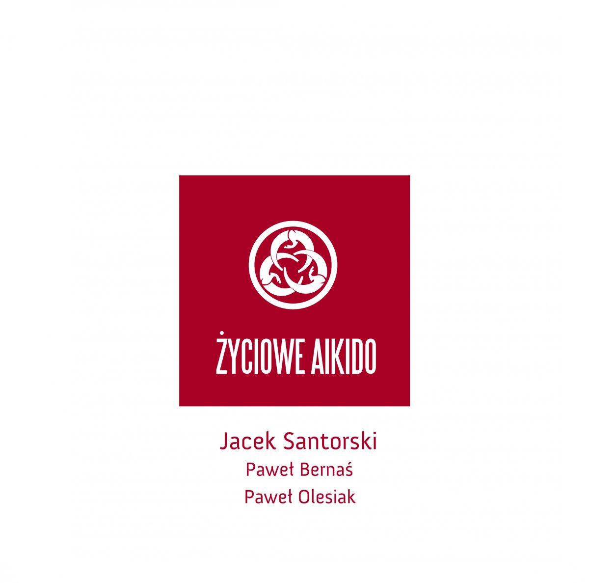 Życiowe Aikido - Ebook (Książka EPUB) do pobrania w formacie EPUB