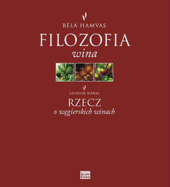 Filozofia wina - Audiobook (Książka audio MP3) do pobrania w całości w archiwum ZIP