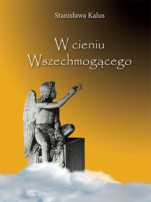 W cieniu Wszechmogącego. In the Shadow of the Almighty God - Ebook (Książka EPUB) do pobrania w formacie EPUB