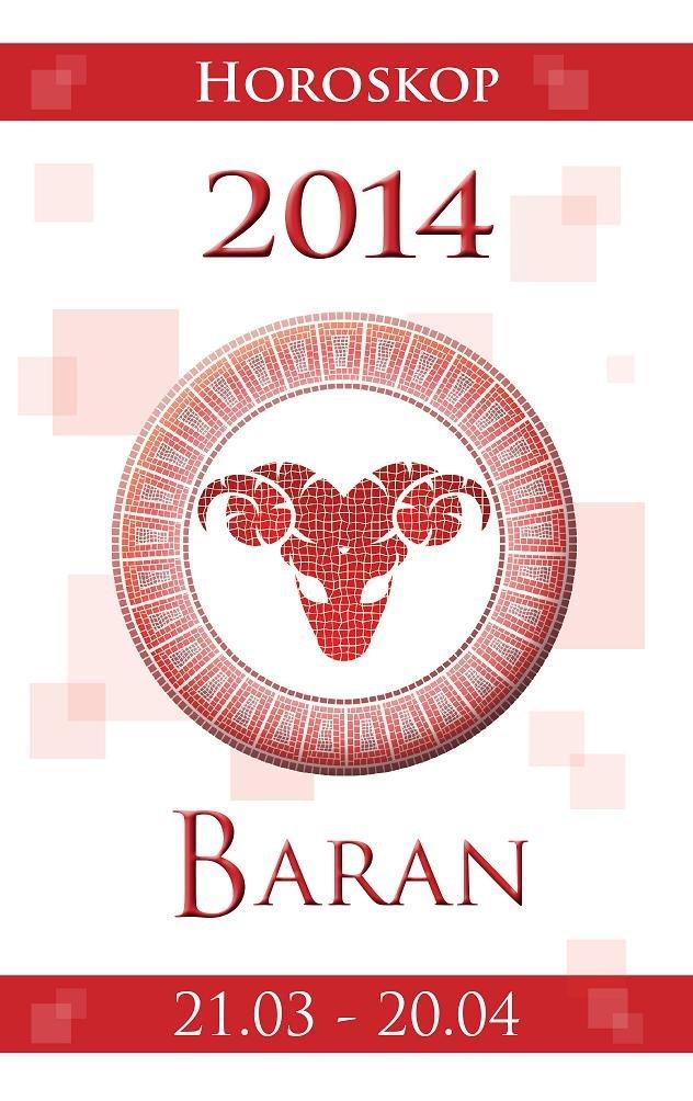Baran - Ebook (Książka EPUB) do pobrania w formacie EPUB