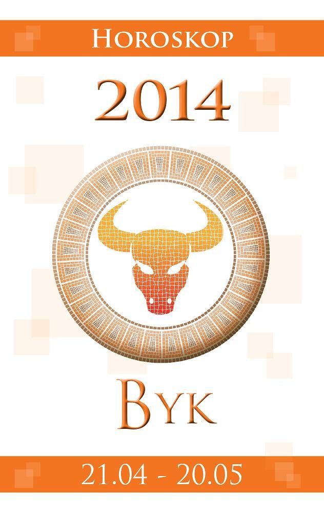 Byk - Ebook (Książka EPUB) do pobrania w formacie EPUB