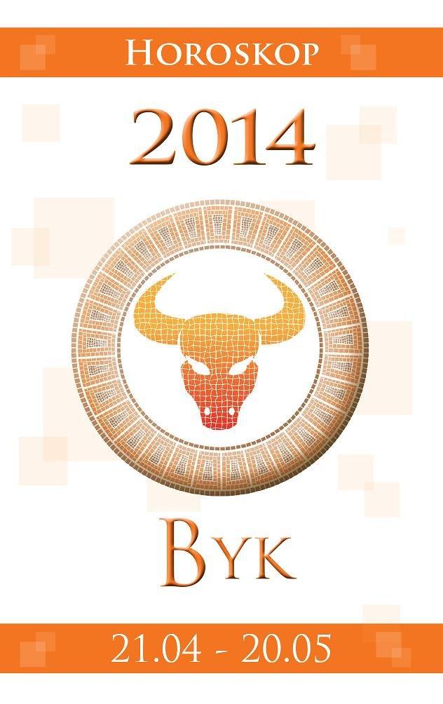 Byk - Ebook (Książka na Kindle) do pobrania w formacie MOBI