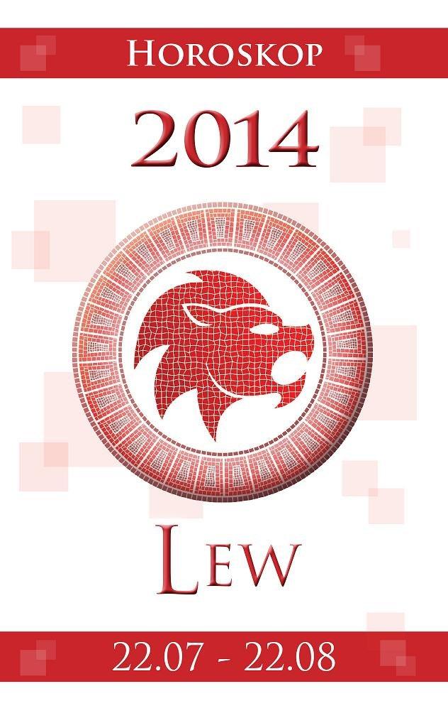 Lew - Ebook (Książka EPUB) do pobrania w formacie EPUB