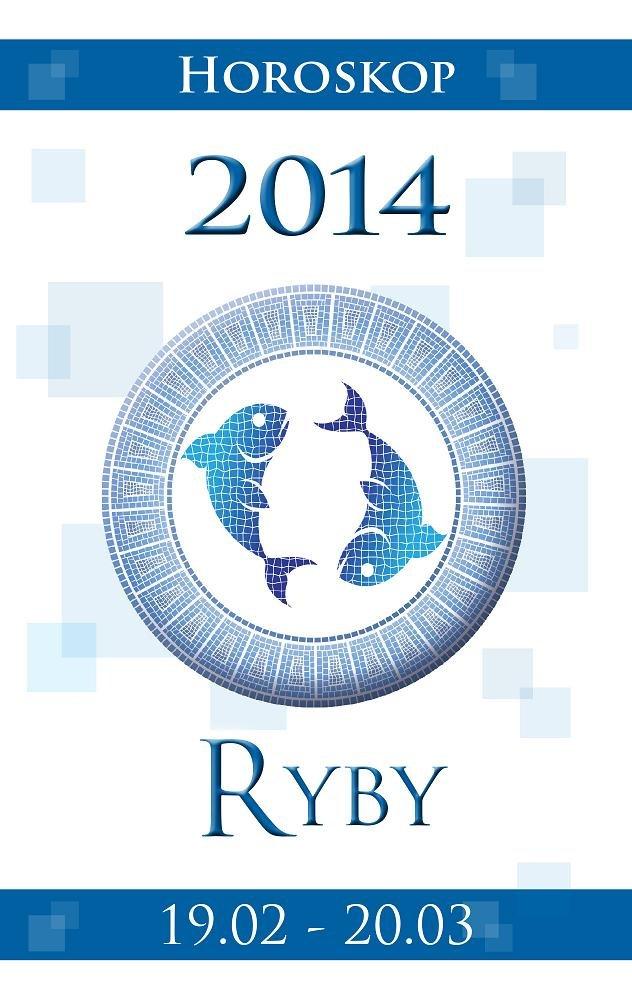Ryby - Ebook (Książka EPUB) do pobrania w formacie EPUB