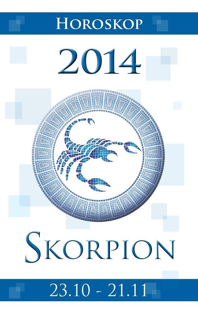Skorpion - Ebook (Książka EPUB) do pobrania w formacie EPUB