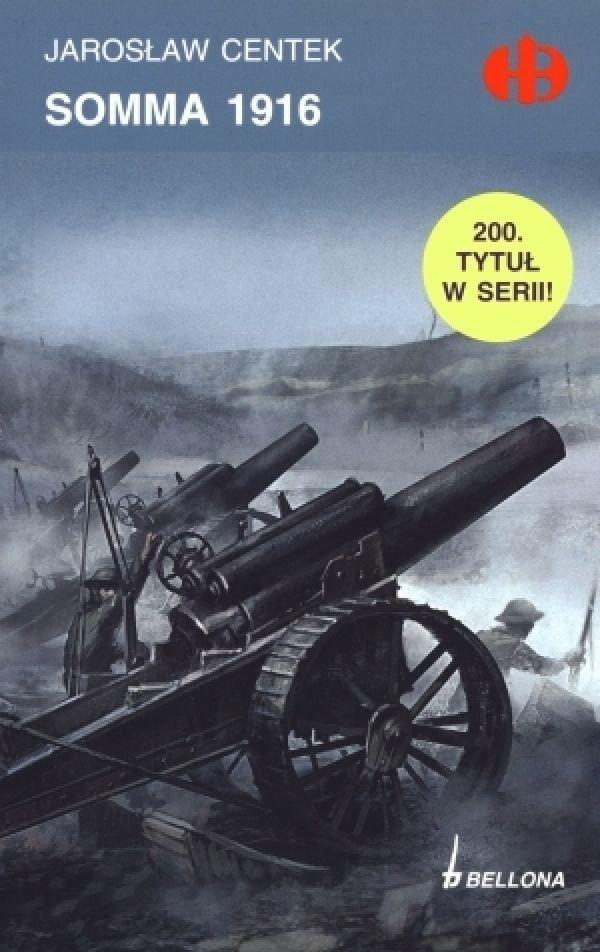 Somma 1916 - Ebook (Książka EPUB) do pobrania w formacie EPUB