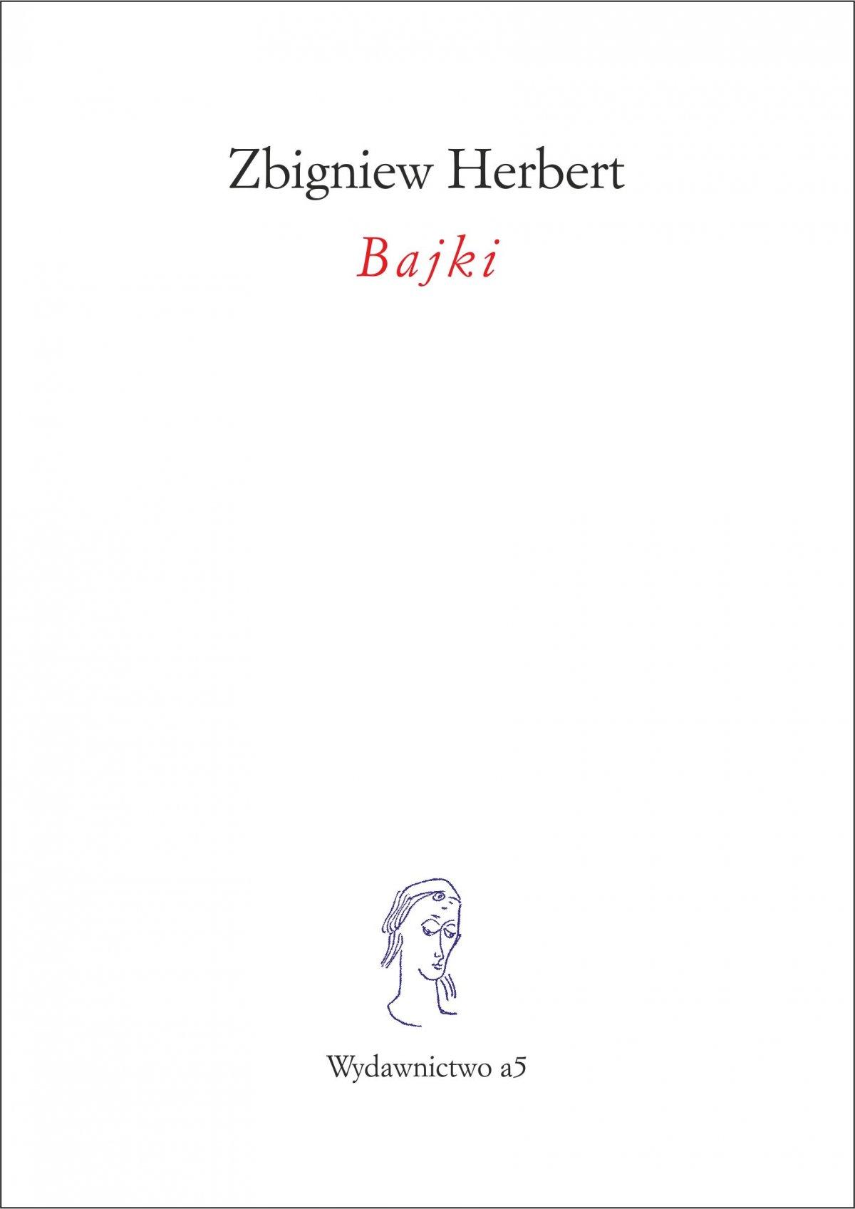 Bajki - Ebook (Książka EPUB) do pobrania w formacie EPUB