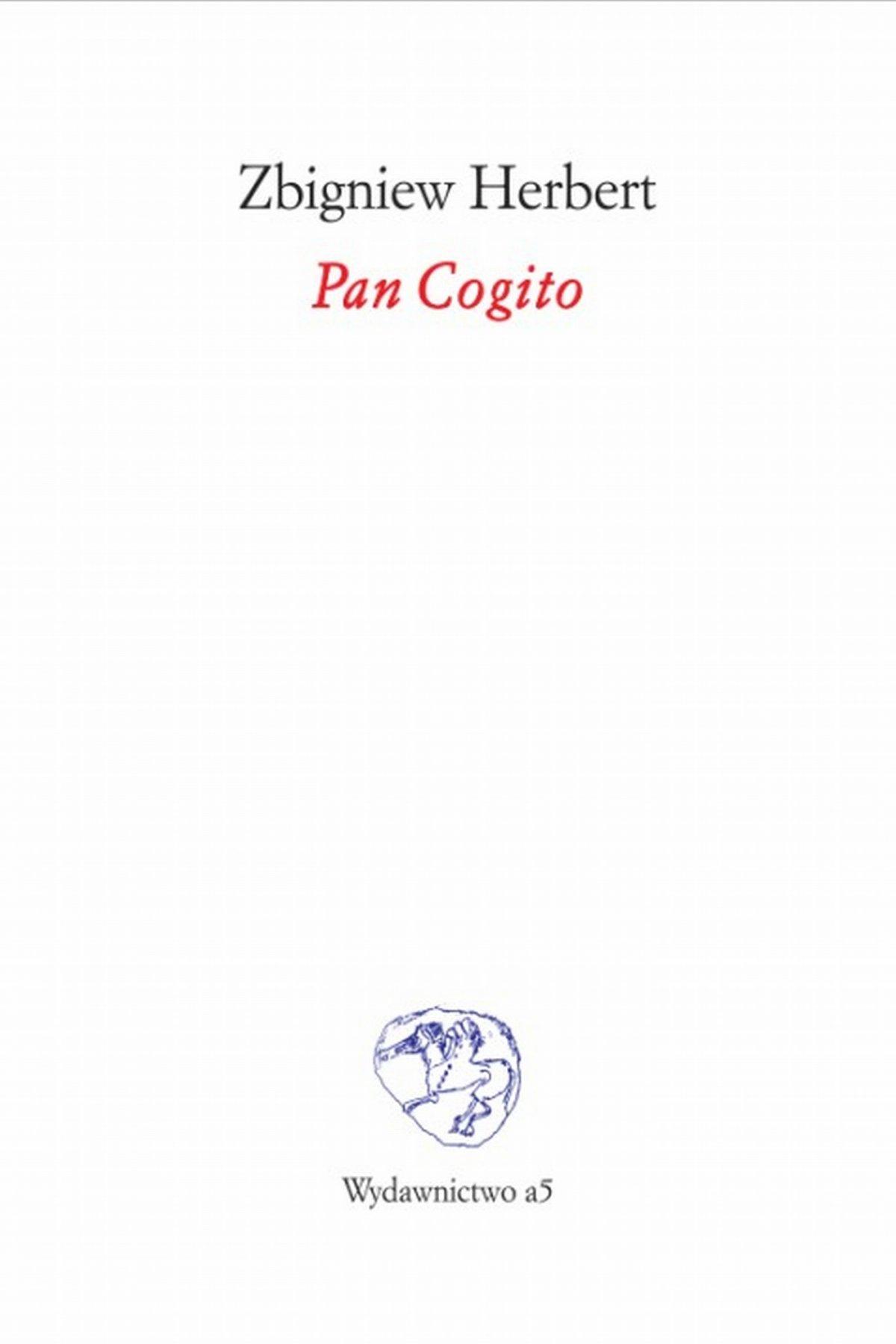 Pan Cogito - Ebook (Książka na Kindle) do pobrania w formacie MOBI