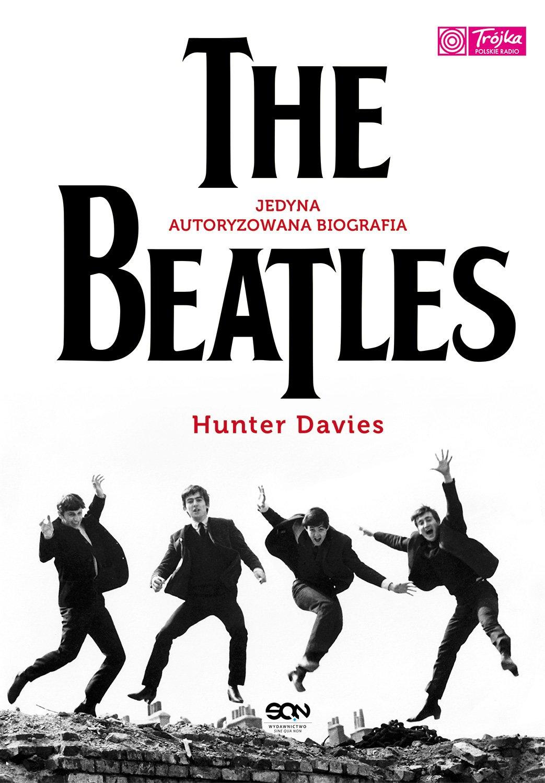 The Beatles - Ebook (Książka EPUB) do pobrania w formacie EPUB