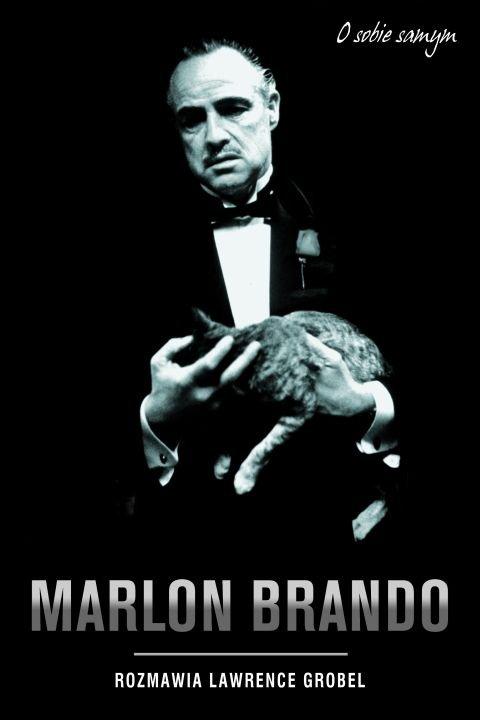 Marlon Brando. Rozmowy - Ebook (Książka EPUB) do pobrania w formacie EPUB