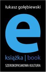 e-książka/book. Szerokopasmowa kultura - Ebook (Książka PDF) do pobrania w formacie PDF