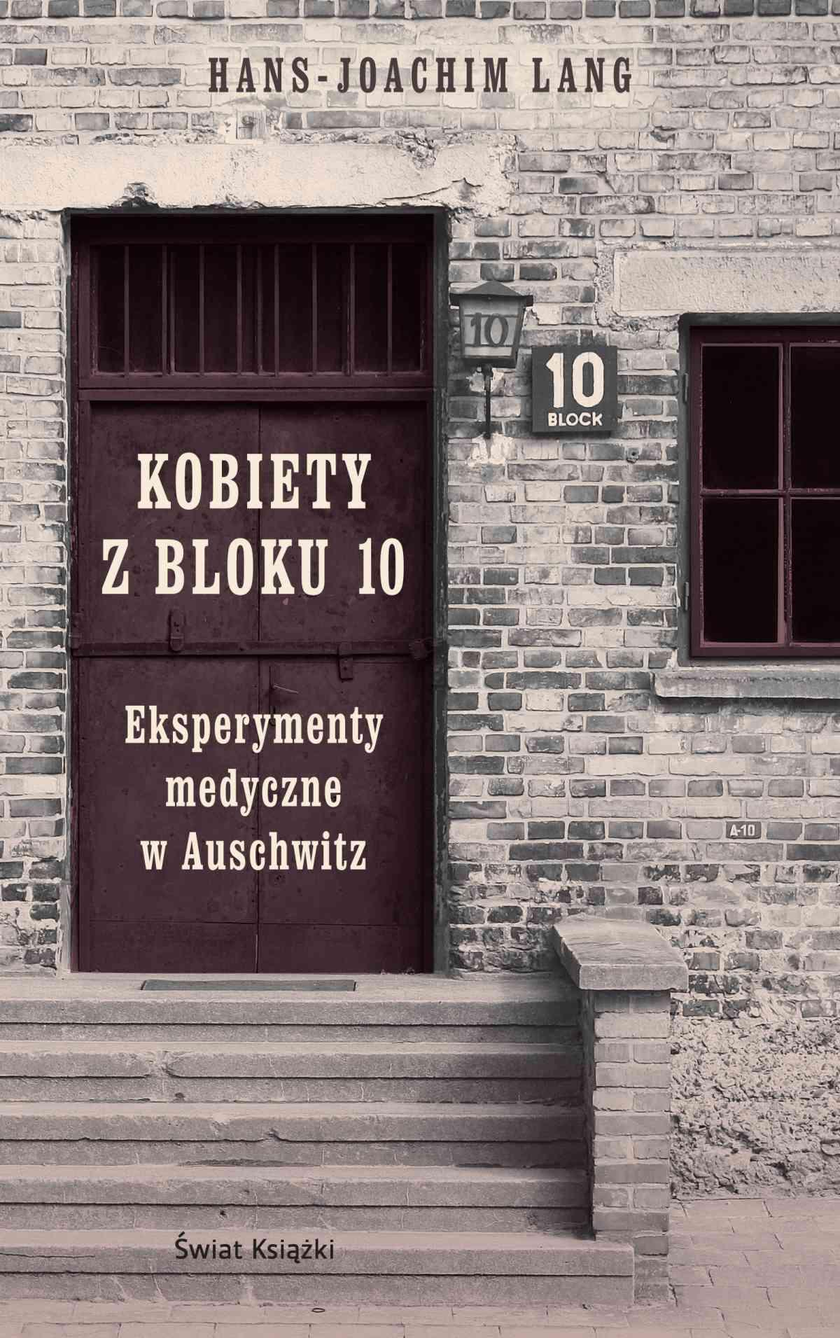 Kobiety z bloku 10 - Ebook (Książka EPUB) do pobrania w formacie EPUB