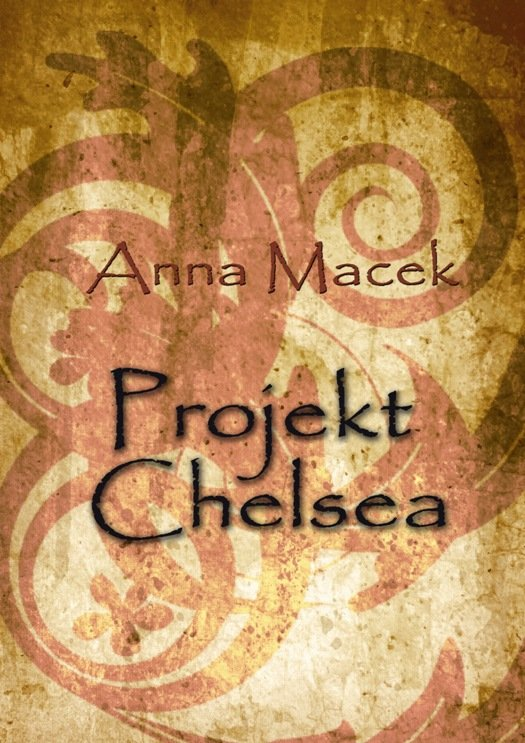 Projekt Chelsea - Ebook (Książka EPUB) do pobrania w formacie EPUB