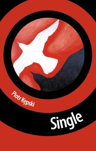 Single - Ebook (Książka PDF) do pobrania w formacie PDF