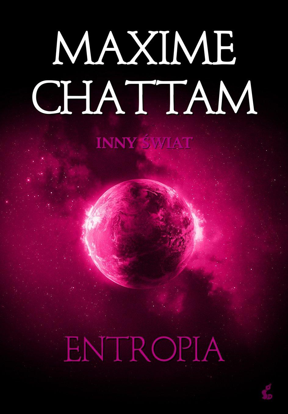 Enrtopia - Ebook (Książka EPUB) do pobrania w formacie EPUB