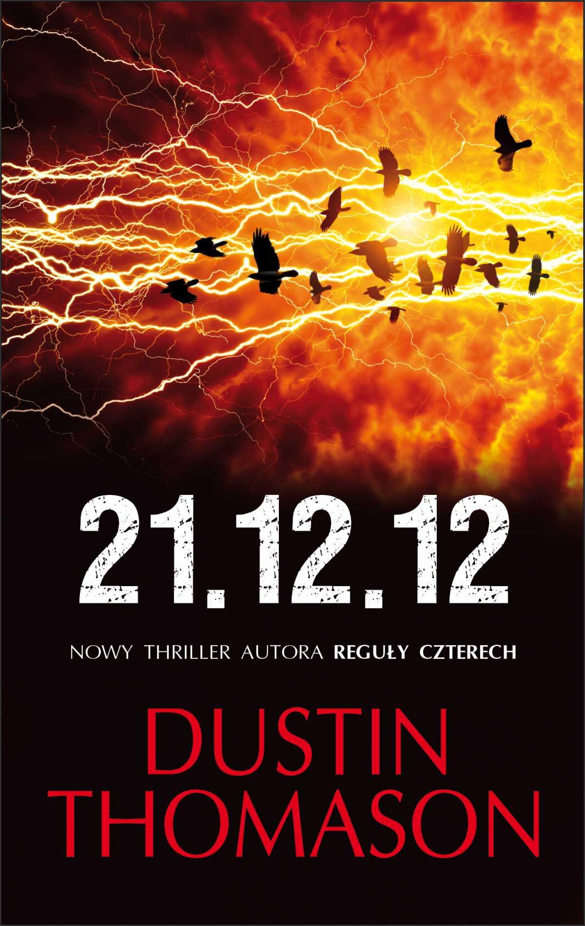 21.12.12 - Ebook (Książka na Kindle) do pobrania w formacie MOBI