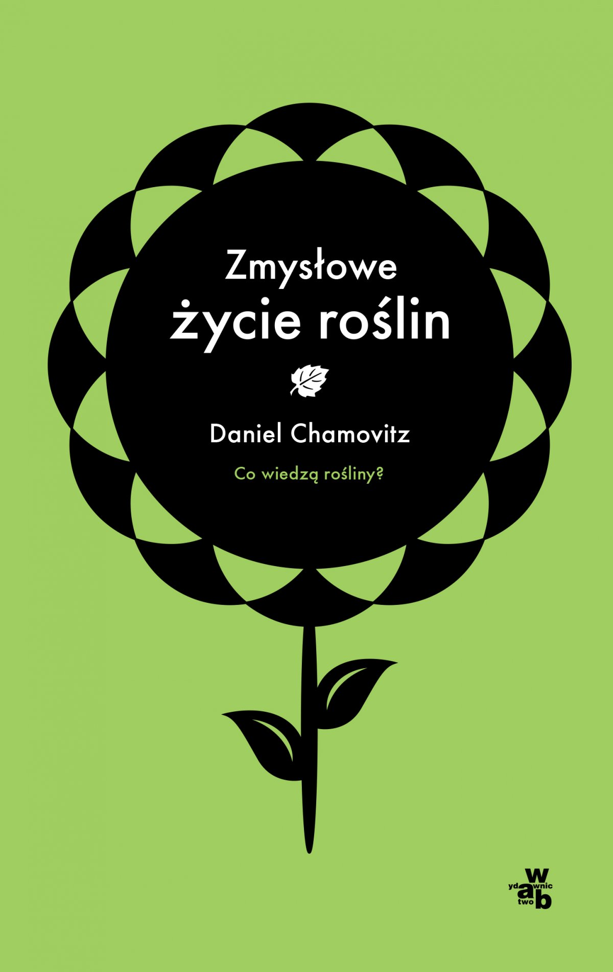 Zmysłowe życie roślin - Ebook (Książka EPUB) do pobrania w formacie EPUB