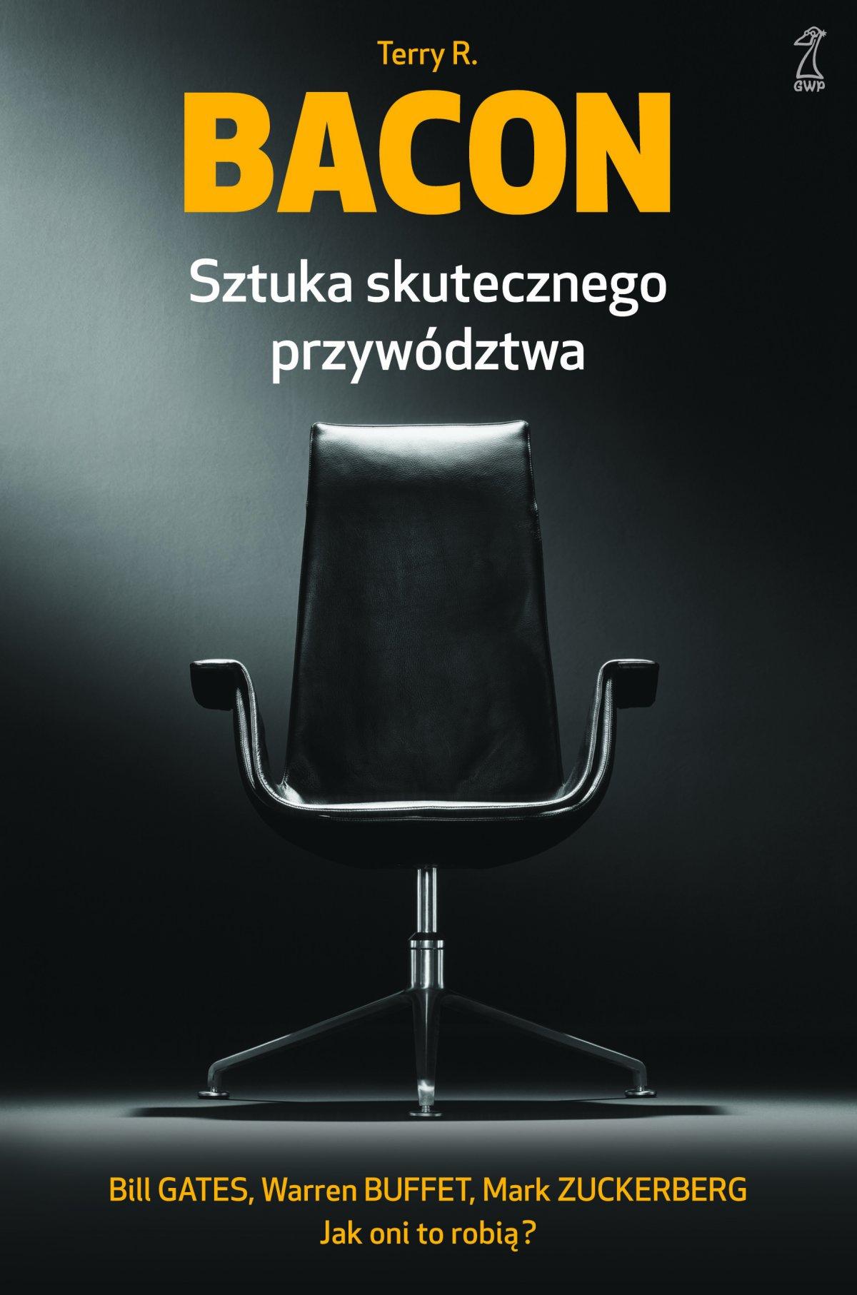 Sztuka skutecznego przywództwa - Ebook (Książka EPUB) do pobrania w formacie EPUB