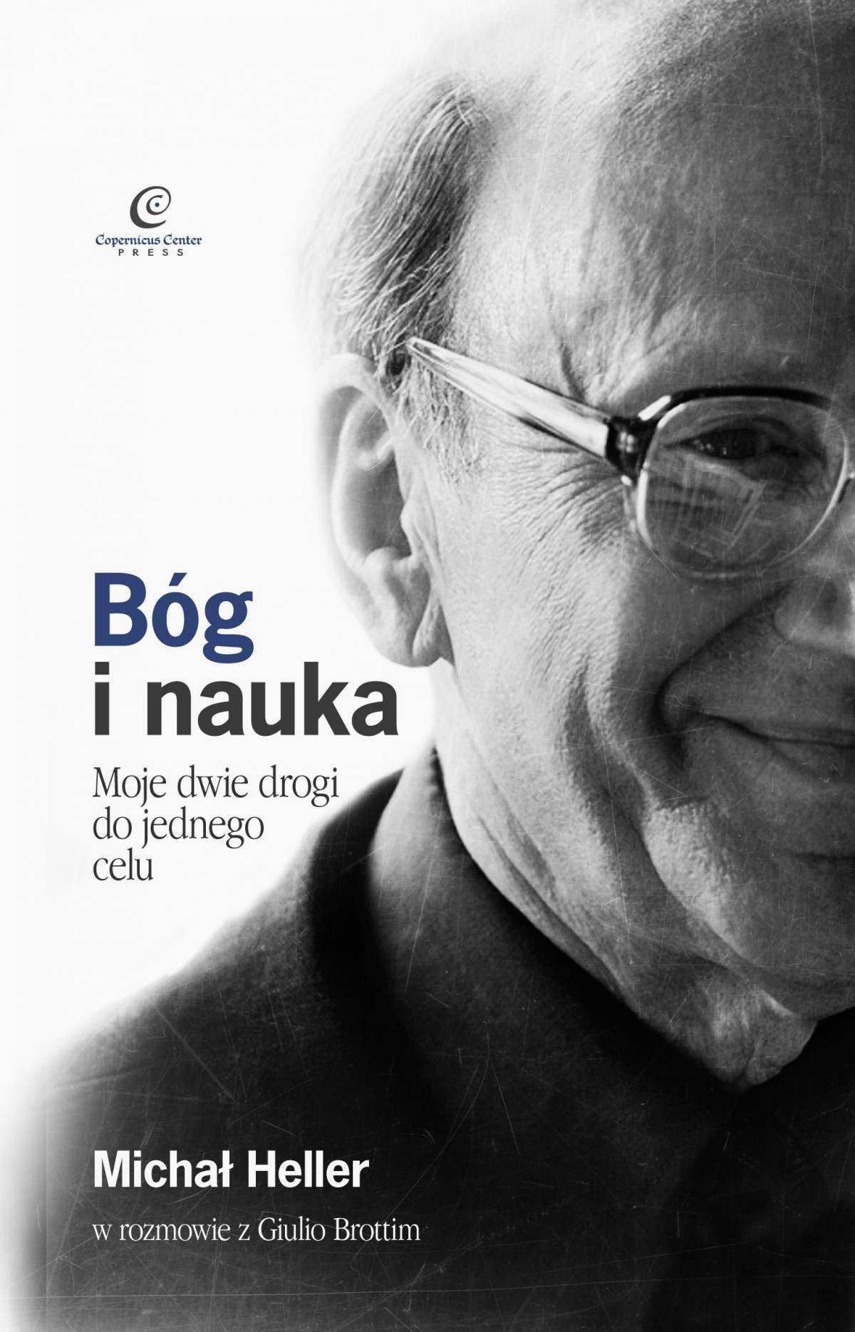 Bóg i Nauka - Ebook (Książka na Kindle) do pobrania w formacie MOBI