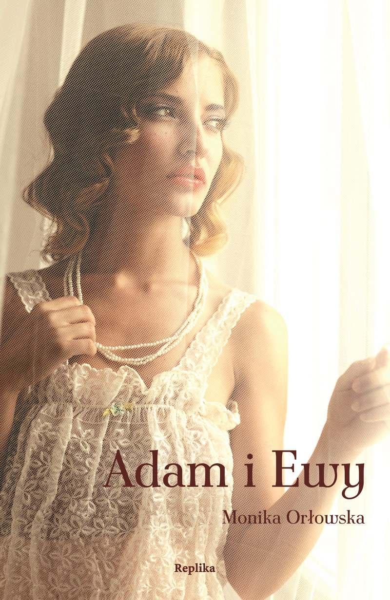 Adam i Ewy - Ebook (Książka EPUB) do pobrania w formacie EPUB