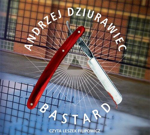 Bastard - Audiobook (Książka audio MP3) do pobrania w całości w archiwum ZIP