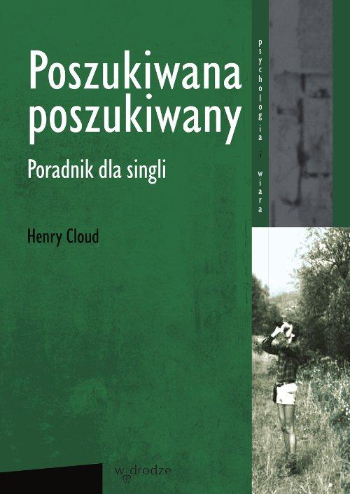 Poszukiwana, poszukiwany. Poradnik dla singli - Ebook (Książka PDF) do pobrania w formacie PDF