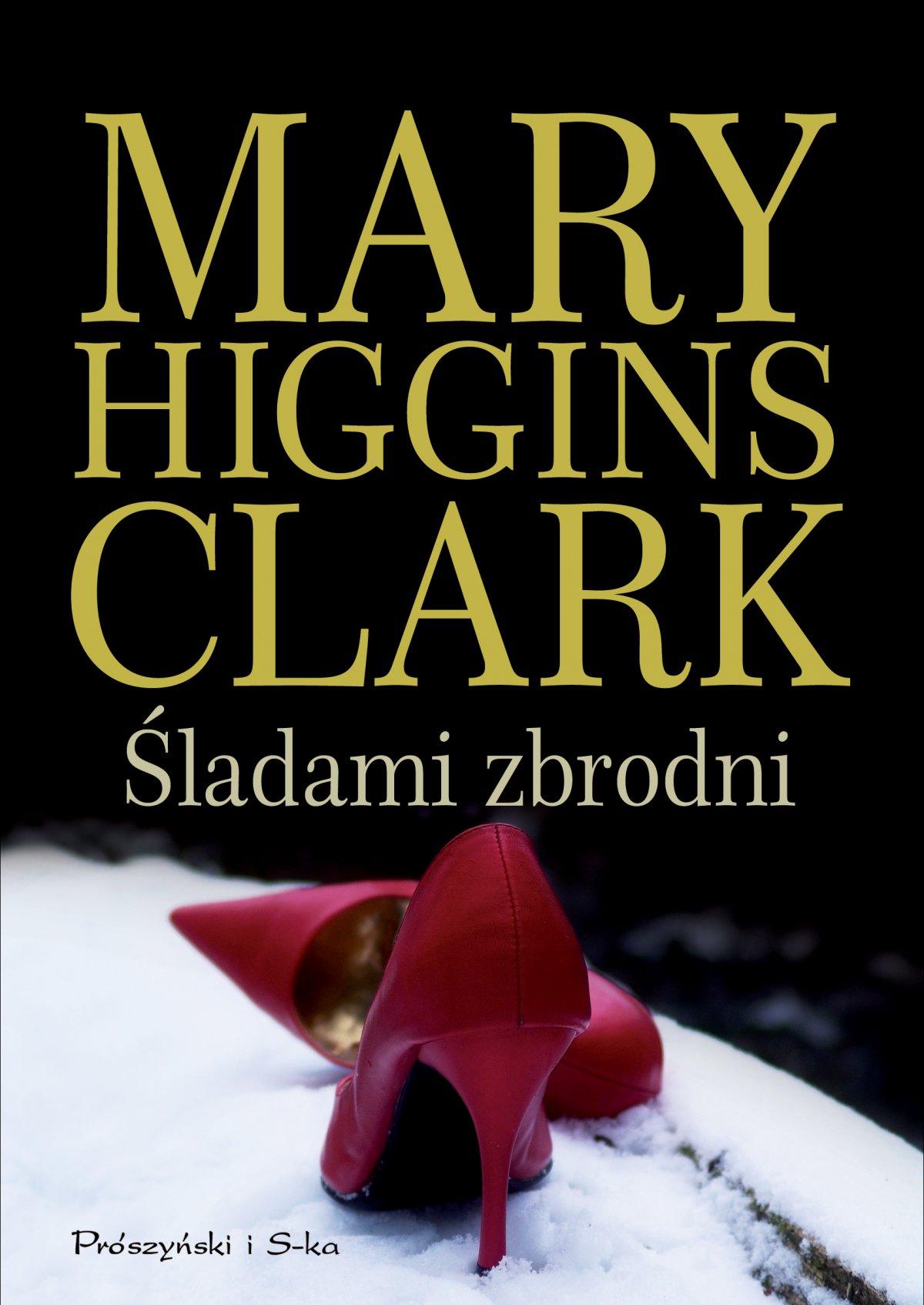 Śladami zbrodni - Ebook (Książka na Kindle) do pobrania w formacie MOBI