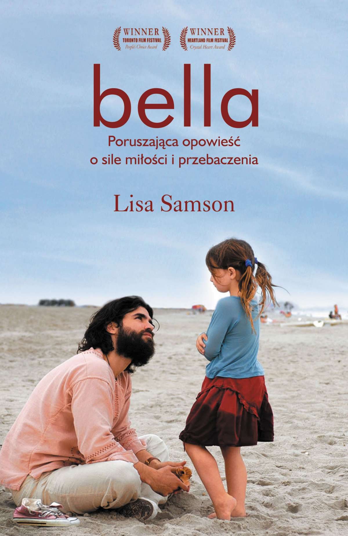 Bella - Ebook (Książka EPUB) do pobrania w formacie EPUB