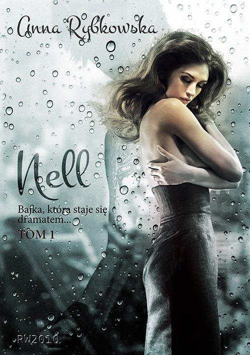 Nell. Tom 1 - Ebook (Książka EPUB) do pobrania w formacie EPUB