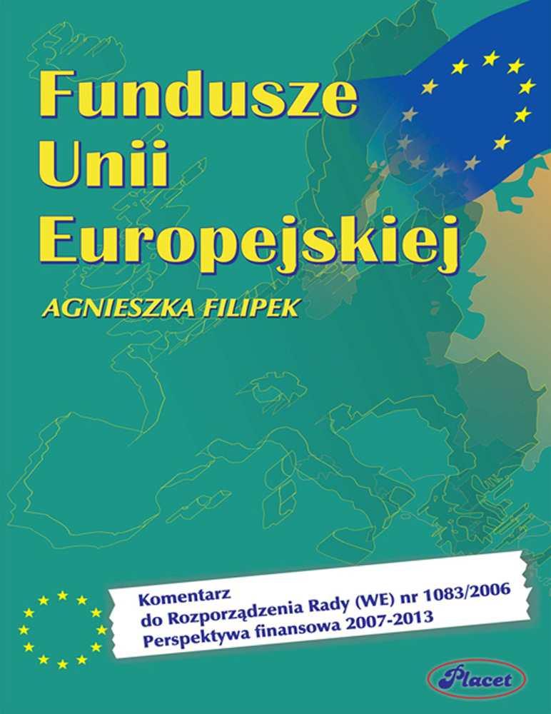 Fundusze europejskie 2007-2013 - Ebook (Książka PDF) do pobrania w formacie PDF