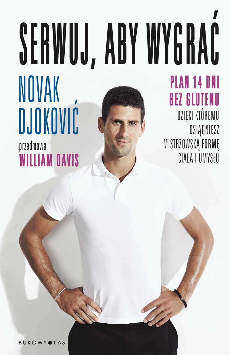 Serwuj, aby wygrać - Ebook (Książka na Kindle) do pobrania w formacie MOBI